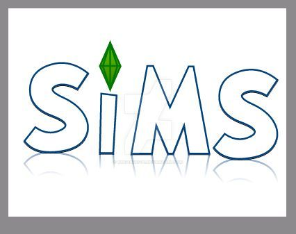 Sims-2 by MHuang51491