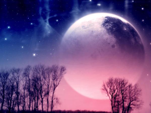beautiful aurora.. by kwanlong