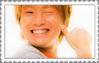 Yassu Stamp by shindii-ruiizu