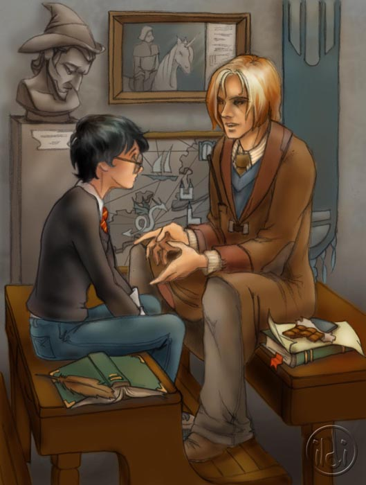 harry-lucius-spank