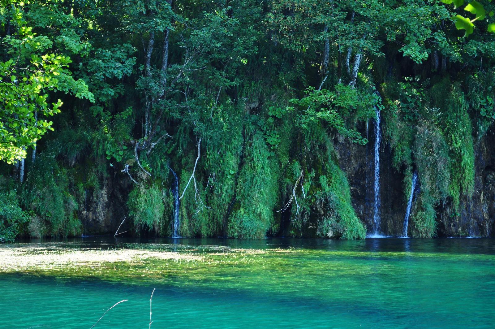 Plitvička jezera Plitvicka_jezera_i_by_dark_lady_sizuka-d5asahk