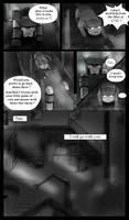 TFA: Unexpected Help 4 by kurotsuki-no-hana