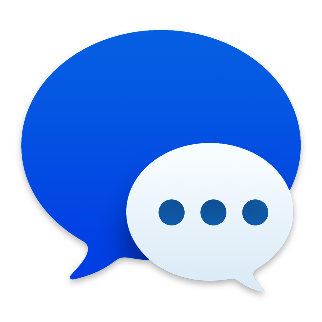 yosemite chatrooms Does anyone know of any web-based chatrooms that are iphone-compatible many i've found are not, but the one i have found that.