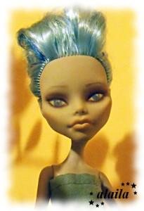 alaila1's Profile Picture
