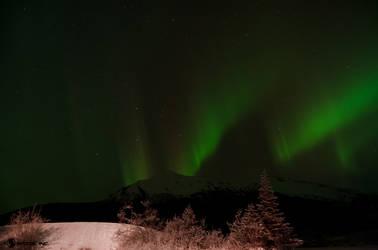 Auroras1 by spoox