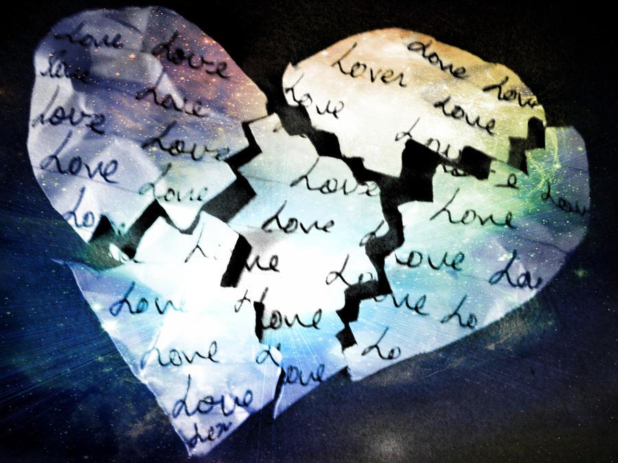 http://img07.deviantart.net/1ee4/i/2011/231/1/9/broken_heart_by_iknowuloveme2-d4768pg.jpg
