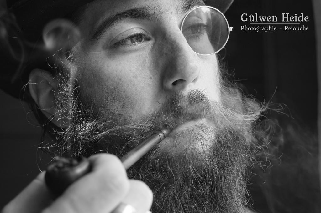 Mustache you a question by panzer-Gulwen