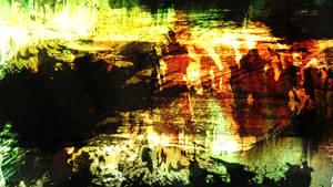 Grunge Texture Background 2