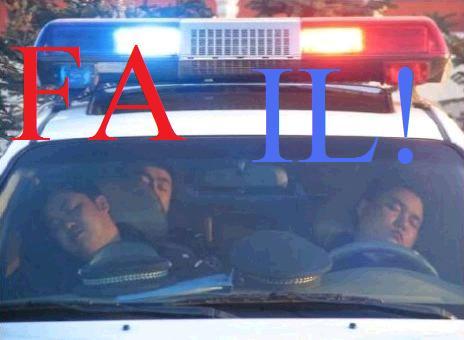 FAIL 3 by xZx-X-xZx