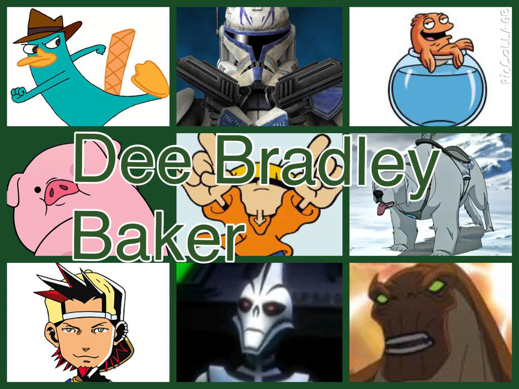 dee bradley baker wikidee bradley baker portal, dee bradley baker wiki, dee bradley baker wikipedia, dee bradley baker phineas and ferb, dee bradley baker gravity falls, dee bradley baker voices, dee bradley baker website, dee bradley baker spongebob, dee bradley baker imdb, dee bradley baker behind the voice actors, dee bradley baker techies, dee bradley baker interview, dee bradley baker destiny, dee bradley baker klaus, dee bradley baker waddles, dee bradley baker net worth, dee bradley baker american dad, dee bradley baker steven universe, dee bradley baker star wars, dee bradley baker perry