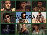 Nathan Drake (Uncharted: Series)