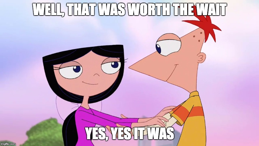 19kkis_by_phantomevil dafi4lw act your age (phineas and isabella) meme by phantomevil on deviantart
