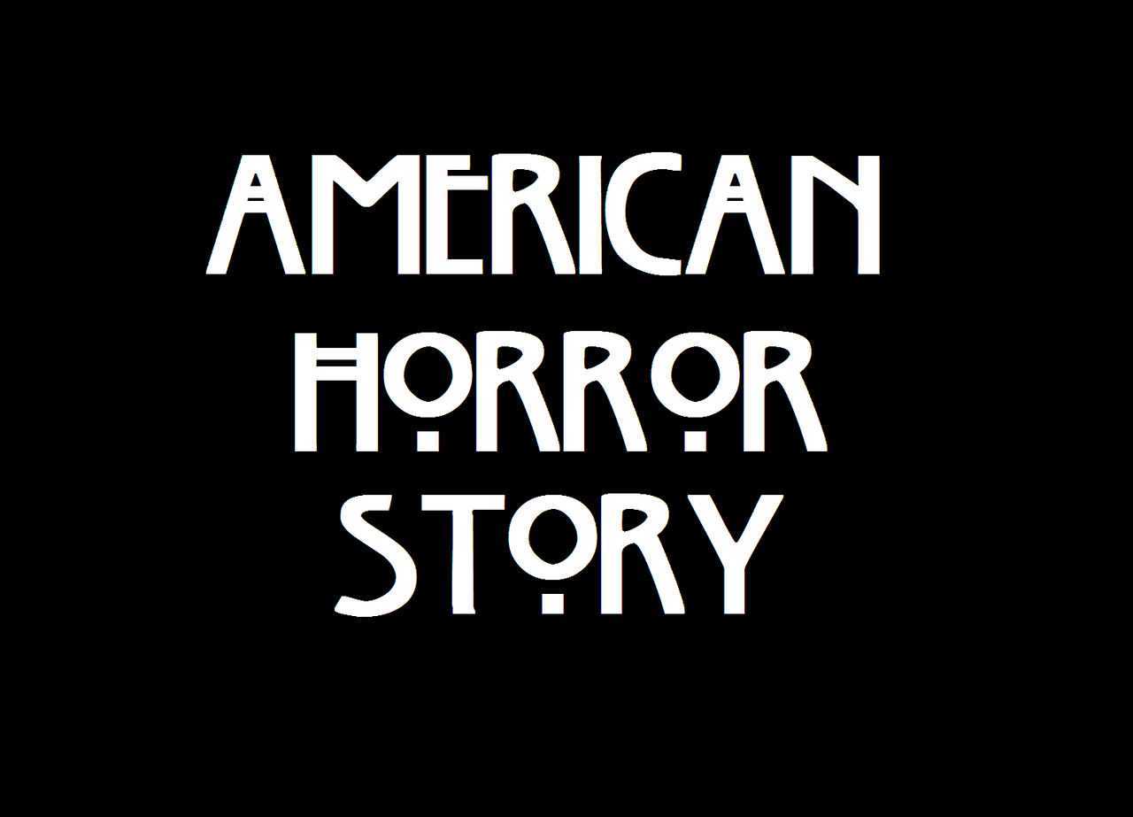 American Horror Story Wallpaper By Weedihd On Deviantart