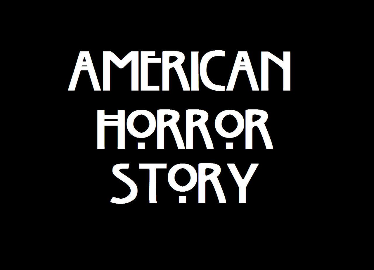 American Horror Story Wallpaper By Weedihd On Deviantart