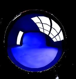 """Gira >> """"artRAVE: The ARTPOP Ball Tour"""" [3] - Página 15 Lady_gaga___koons_ball_png_by_weedihd-d75g0kt"""