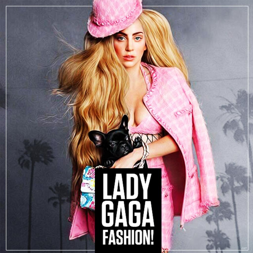 lady_gaga___fashion___cover__by_weedihd-