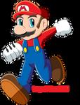 :Mario: