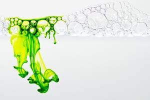 Toxic Drop by jvrichardson