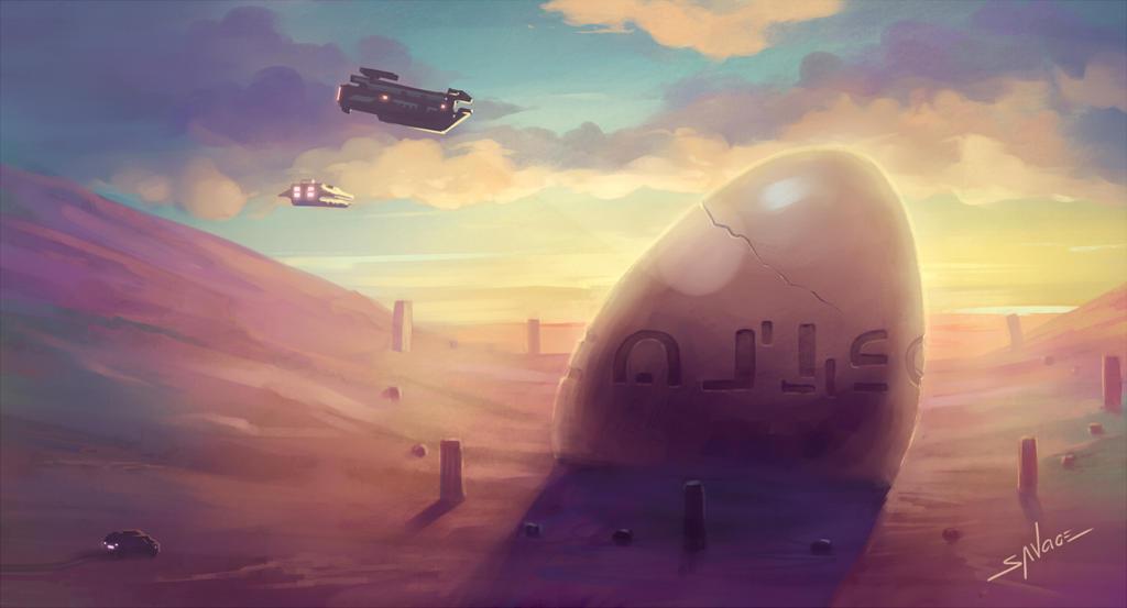landscape by Nikki-67