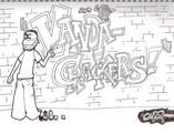 Vanda-Crackers by shizenlastizen