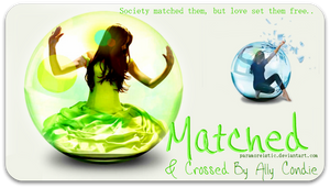 Matched and Crossed