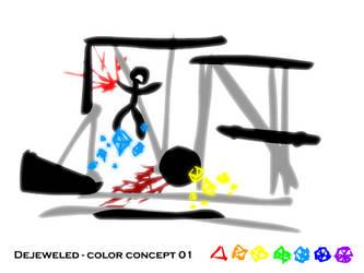 Color Concept 01