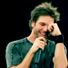 Dane Cook icon by gorillazband