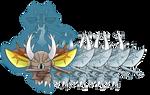 Smogon OM - Inheritance 2 - Son of Inheritance