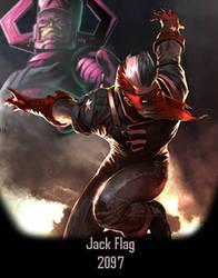 250px-Jackflag by Riddic12