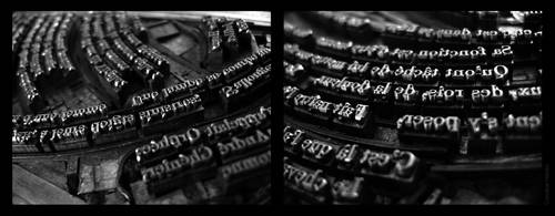 Old typographical tools -3- by liline