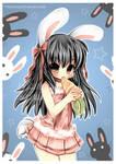 .: Carrot Love :.