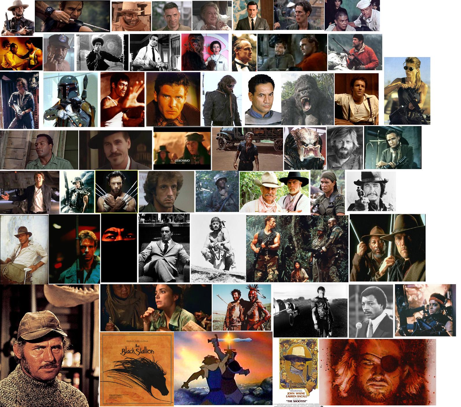 IMAGE(http://fc05.deviantart.net/fs71/f/2010/241/d/7/league_of_extraordinary_b_a___s_by_batfish73-d2xl21j.jpg)