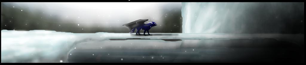 Sneak Peek of 'Creature Chronicles' by 3933911
