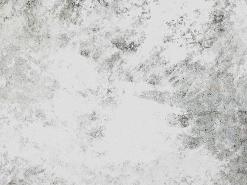 Grunge Texture 01 By LuceGiglioNero