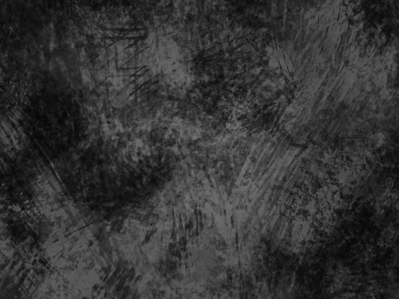 Grunge Texture 02 By LuceGiglioNero
