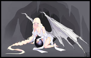 Dragon Jimin