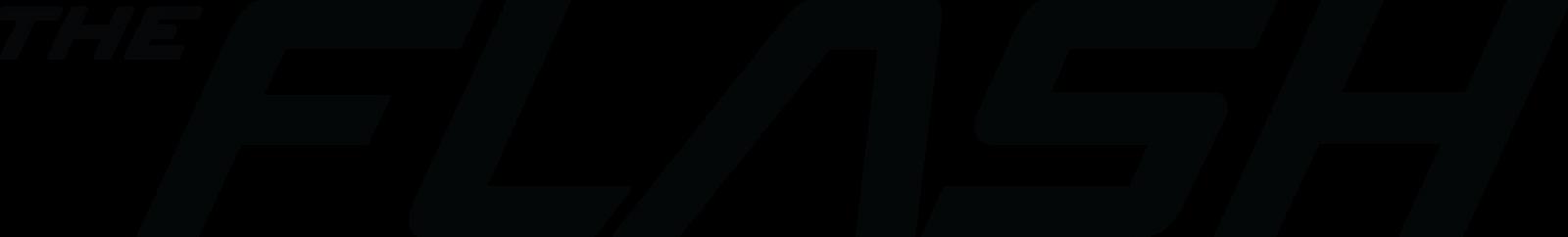 The Flash Logo by Drewbee87 on DeviantArt