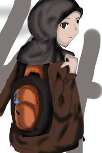 Blackransel's Profile Picture