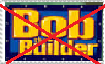Anti Bob The Builder Stamp by Chocolate--Cake