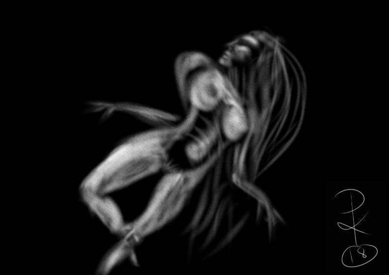 Dance Macabre 800 by KudlatyPeter