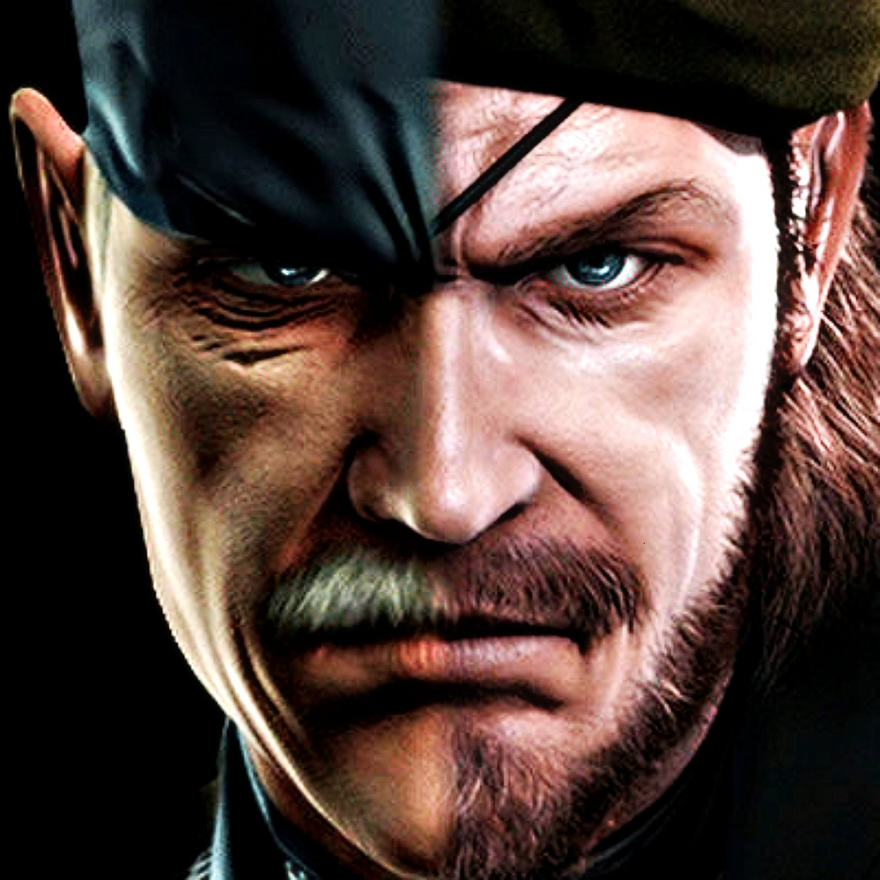 [Image: ____the_legendary_heroes_____solid_snake...58cvaw.png]