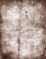 Grunge Texture 1 by killcaiti-stock