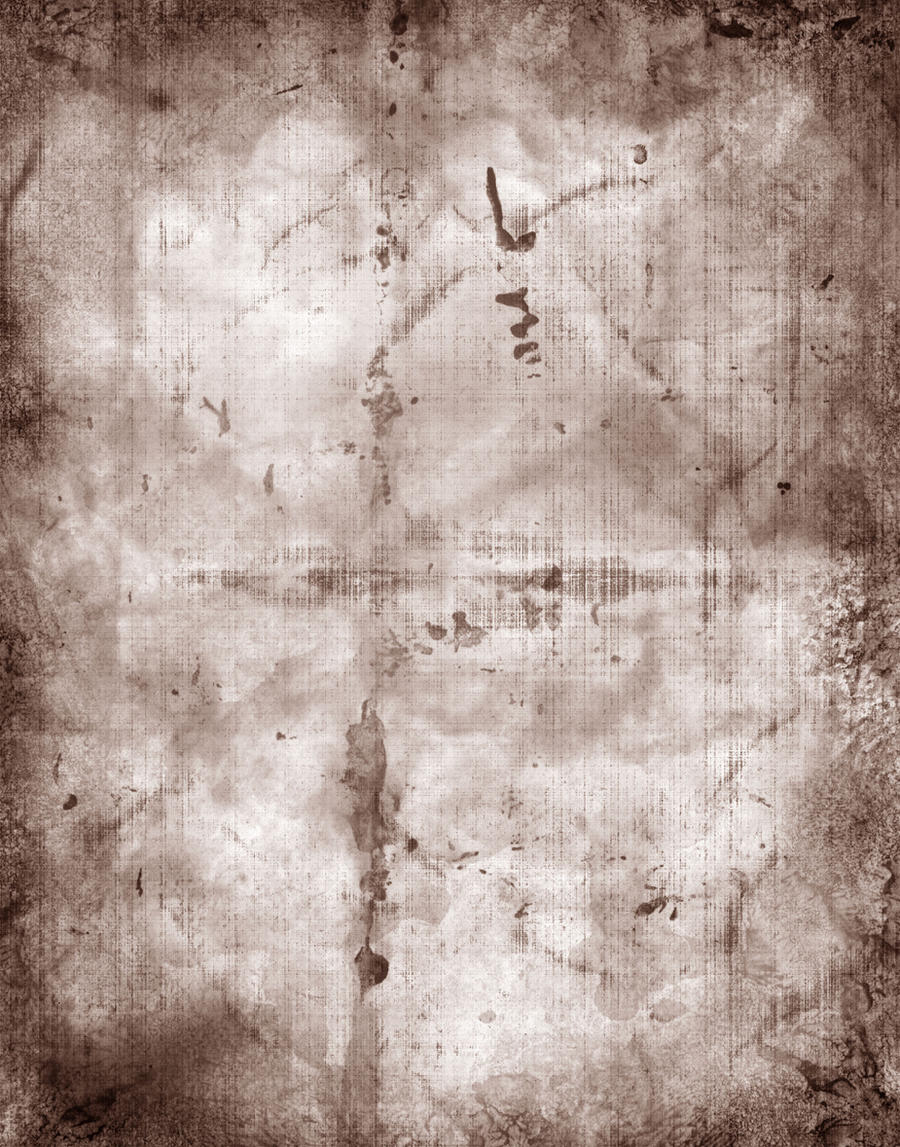Grunge Texture 1 by killcaiti-stock on DeviantArt
