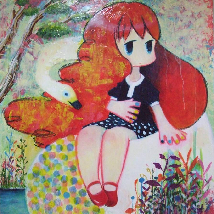 non title 28 by suzuki-suzukazu