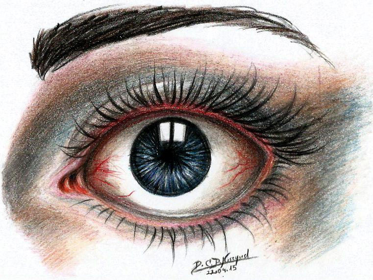 Eye by D-C-P-Niszczyciel