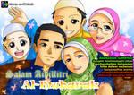 2014-01-11 Eid Mubarak