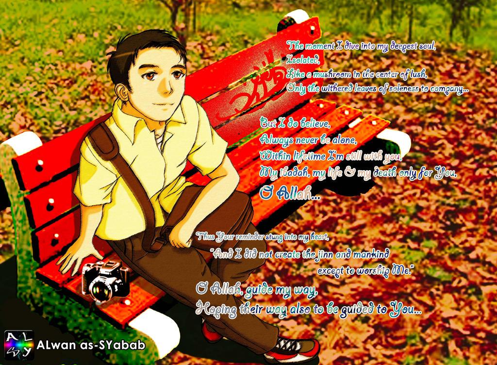 2014-01-11 Muhasabah Iman
