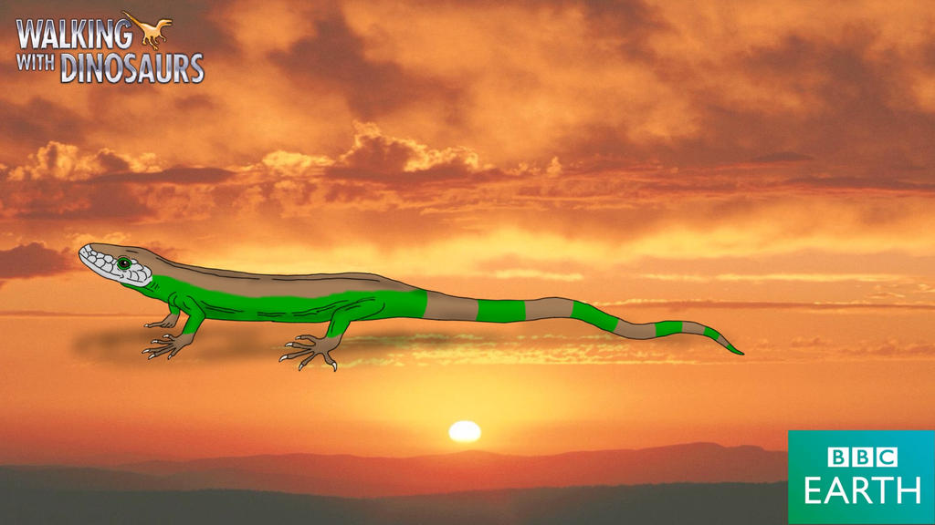 dinosaur essays Short essay on dinosaur essays make compare contrast essay sample the immortal life of henrietta: students pretend to real love, it has the meaning in your.