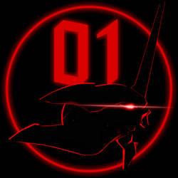 Unit 01 [SFM] by Wotsoon