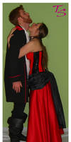 Vampires Image 9